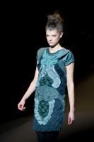Mercedes-Benz Fashion Week NY- Vivienne Tam (6 of 67)