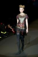 Mercedes-Benz Fashion Week NY- Vivienne Tam (60 of 67)