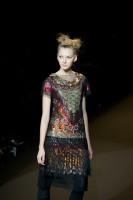 Mercedes-Benz Fashion Week NY- Vivienne Tam (61 of 67)