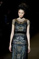 Mercedes-Benz Fashion Week NY- Vivienne Tam (63 of 67)
