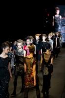 Mercedes-Benz Fashion Week NY- Vivienne Tam (64 of 67)