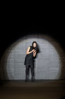 Mercedes-Benz Fashion Week NY- Vivienne Tam (67 of 67)