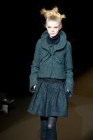 Mercedes-Benz Fashion Week NY- Vivienne Tam (8 of 67)