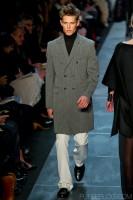 Mercedes-Benz Fashion Week New York- Michael Kors FW 2011-10