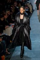 Mercedes-Benz Fashion Week New York- Michael Kors FW 2011-11