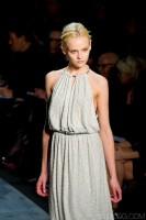 Mercedes-Benz Fashion Week New York- Michael Kors FW 2011-13