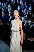 Mercedes-Benz Fashion Week New York- Michael Kors FW 2011-14
