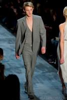 Mercedes-Benz Fashion Week New York- Michael Kors FW 2011-15