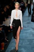 Mercedes-Benz Fashion Week New York- Michael Kors FW 2011-16