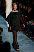 Mercedes-Benz Fashion Week New York- Michael Kors FW 2011-17