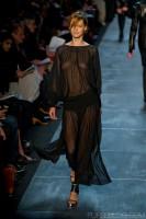 Mercedes-Benz Fashion Week New York- Michael Kors FW 2011-18
