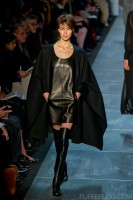 Mercedes-Benz Fashion Week New York- Michael Kors FW 2011-19