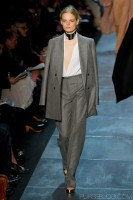 Mercedes-Benz Fashion Week New York- Michael Kors FW 2011-20