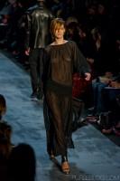 Mercedes-Benz Fashion Week New York- Michael Kors FW 2011-22