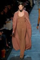 Mercedes-Benz Fashion Week New York- Michael Kors FW 2011-23
