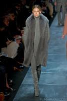Mercedes-Benz Fashion Week New York- Michael Kors FW 2011-24