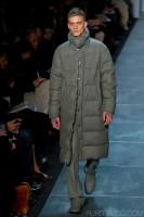 Mercedes-Benz Fashion Week New York- Michael Kors FW 2011-25
