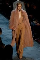 Mercedes-Benz Fashion Week New York- Michael Kors FW 2011-26