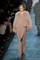 Mercedes-Benz Fashion Week New York- Michael Kors FW 2011-27