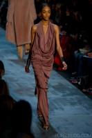 Mercedes-Benz Fashion Week New York- Michael Kors FW 2011-28