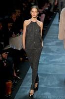 Mercedes-Benz Fashion Week New York- Michael Kors FW 2011-29