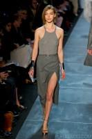 Mercedes-Benz Fashion Week New York- Michael Kors FW 2011-3