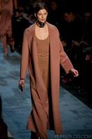 Mercedes-Benz Fashion Week New York- Michael Kors FW 2011-30