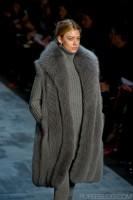 Mercedes-Benz Fashion Week New York- Michael Kors FW 2011-31