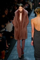 Mercedes-Benz Fashion Week New York- Michael Kors FW 2011-32