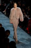 Mercedes-Benz Fashion Week New York- Michael Kors FW 2011-33