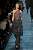Mercedes-Benz Fashion Week New York- Michael Kors FW 2011-34