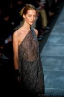 Mercedes-Benz Fashion Week New York- Michael Kors FW 2011-35