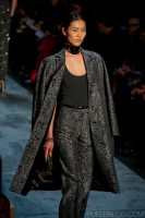 Mercedes-Benz Fashion Week New York- Michael Kors FW 2011-36