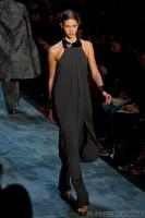 Mercedes-Benz Fashion Week New York- Michael Kors FW 2011-37
