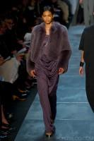 Mercedes-Benz Fashion Week New York- Michael Kors FW 2011-38