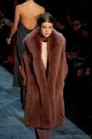 Mercedes-Benz Fashion Week New York- Michael Kors FW 2011-39