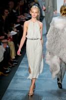 Mercedes-Benz Fashion Week New York- Michael Kors FW 2011-4