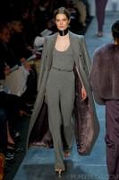 Mercedes-Benz Fashion Week New York- Michael Kors FW 2011-40