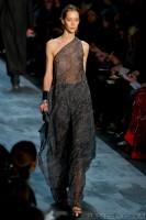Mercedes-Benz Fashion Week New York- Michael Kors FW 2011-41