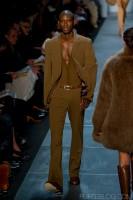 Mercedes-Benz Fashion Week New York- Michael Kors FW 2011-43
