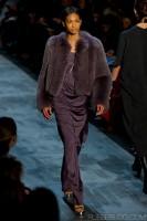 Mercedes-Benz Fashion Week New York- Michael Kors FW 2011-44