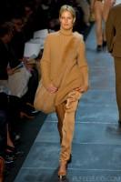 Mercedes-Benz Fashion Week New York- Michael Kors FW 2011-45