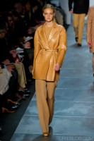 Mercedes-Benz Fashion Week New York- Michael Kors FW 2011-46