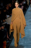 Mercedes-Benz Fashion Week New York- Michael Kors FW 2011-47