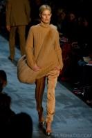 Mercedes-Benz Fashion Week New York- Michael Kors FW 2011-48