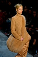Mercedes-Benz Fashion Week New York- Michael Kors FW 2011-49