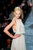 Mercedes-Benz Fashion Week New York- Michael Kors FW 2011-5