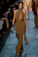 Mercedes-Benz Fashion Week New York- Michael Kors FW 2011-50