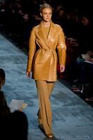 Mercedes-Benz Fashion Week New York- Michael Kors FW 2011-51
