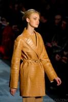Mercedes-Benz Fashion Week New York- Michael Kors FW 2011-52